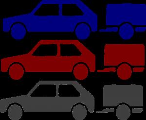 Anhängermarkt - Auto Kleindienst